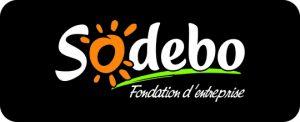 logo-fondation-sodebo-1496917103