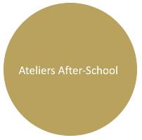 ateliers after school